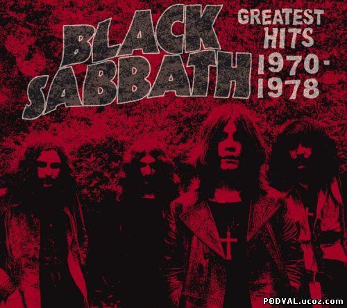 http://podval.ucoz.com/music_p/Black_sabbath/24.jpg