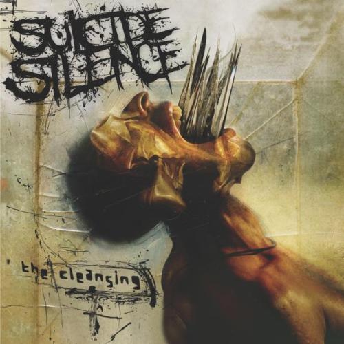Скачать Suicide Silence Дискография